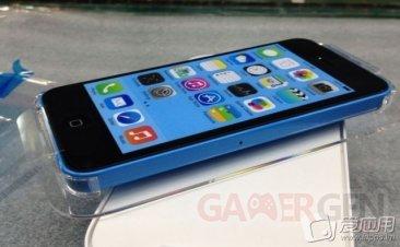iPhone-5C-bleu-jaune- (1)