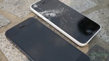 iphone-5c-iphone-5s-drop-test-results-side-by-side-1-aa