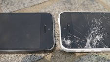iphone-5c-iphone-5s-drop-test-results-side-by-side-10-aa