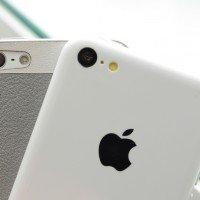 iPhone-5C-rumeur-vue-face-arrière-1