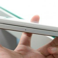 iPhone-5C-rumeur-vue-profil-gauche-1
