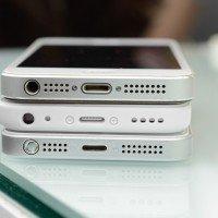 iPhone-5S-5C-rumeur-vue-bas-1