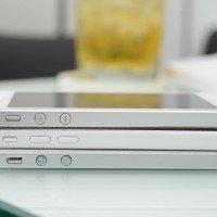 iPhone-5S-5C-rumeur-vue-profil-droit-1