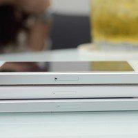 iPhone-5S-5C-rumeur-vue-profil-gauche-1