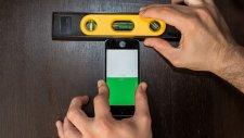 iPhone-5s-capteurs-test- (1)