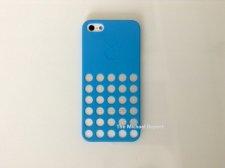 iphone-5s-coque-trous- (2)
