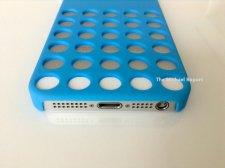 iphone-5s-coque-trous- (5)