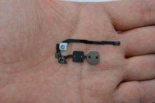 iPhone-5S-Fingerprint-3