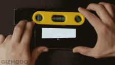 iphone-5s-niveau
