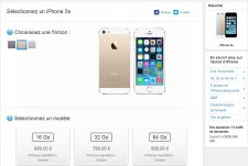 iphone-5s-penurie-or