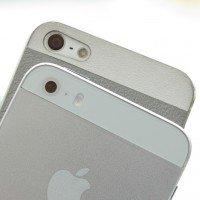 iPhone-5S-rumeur-vue-face-arrière-1