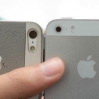 iPhone-5S-rumeur-vue-face-arrière-3