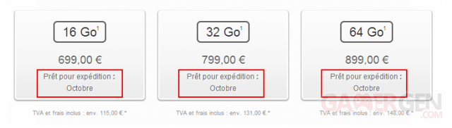 iphone-5s-stock-fin-journee-expedition-octobre