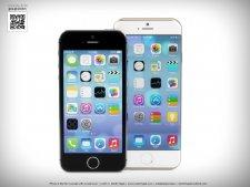 iphone-6-concept-martinhajek-ecran-incurve- (1)