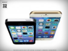 iphone-6-concept-martinhajek-ecran-incurve- (2)
