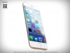 iphone-6-concept-martinhajek-ecran-incurve- (5)