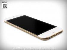 iphone-6-concept-martinhajek-ecran-incurve- (6)