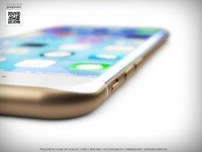 iphone-6-concept-martinhajek-ecran-incurve- (7)