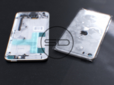 iphone-6-fake-coque-arriere- (1)