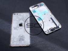 iphone-6-fake-coque-arriere- (2)