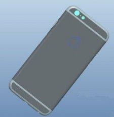 iphone-6-foxconn-schéma_02