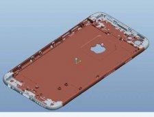 iphone-6-foxconn-schéma_03