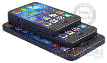 iPhone-6-iPhone-Plus-07