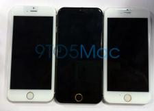 iPhone-6-Maquette-001