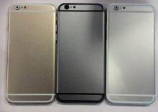 iPhone-6-Maquette-Sonny002