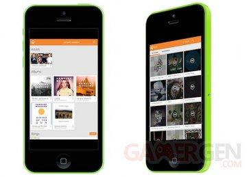 iphone-google-play-music