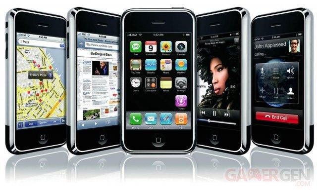 iphone-ios-1-0