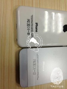 iphone-low-cost-fake- (5)