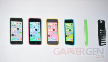 iPhone5C-Coloris-screen