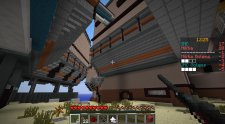 Ironfall Minecraft x Titanfall images screenshots 3