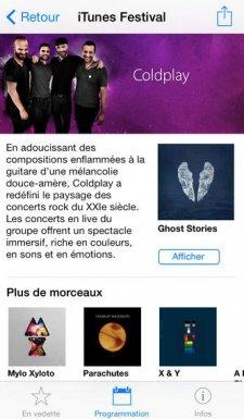 itunes-festival-app-screenshot- (1).