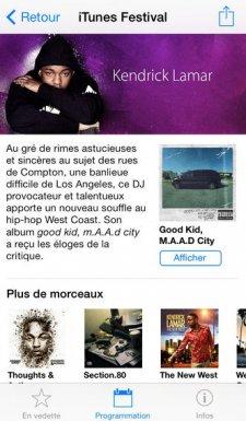 itunes-festival-app-screenshot- (2).