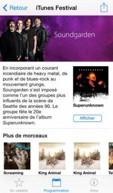 itunes-festival-app-screenshot- (3).