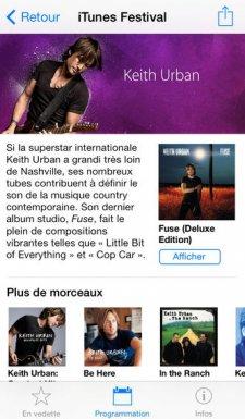 itunes-festival-app-screenshot- (5).