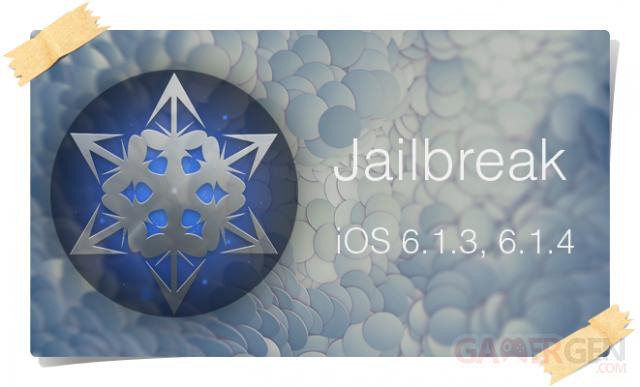 Jailbreak_iOS-6.1.36.1.4
