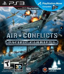 jaquette_Air-Conflicts-Pacific-Carriers