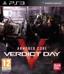 Jaquette-Armored-Core-Verdict-Day