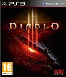 Jaquette-Diablo-III