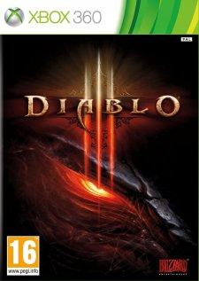 Jaquette-Diablo-III_