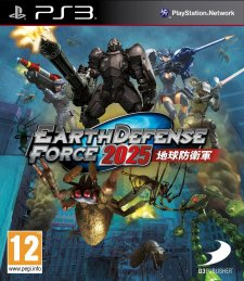 jaquette-Earth-Defense-Force-2025_1