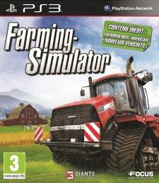 Jaquette-Farming-Simulator