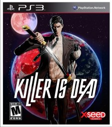 jaquette_Killer-is-Dead