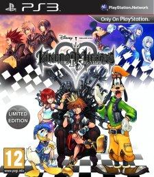 Jaquette-Kingdom-Hearts-HD-1-5-ReMIX