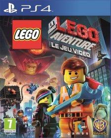 jaquette-LEGO-La-Grande-Aventure_1