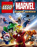 jaquette-lego-marvel-super-heroes-xbox-360-cover-avant-p-1373555150