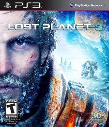 jaquette_Lost-Planet-3